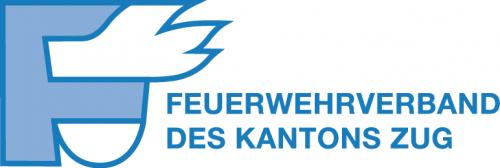 Feuerwehrverband des Kantons Zug